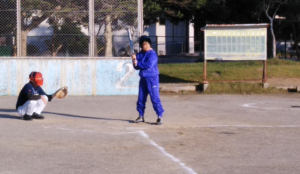 ソフトボール01